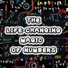 Telegram channel ✅ The Life-Changing Magic Of Numbers (OFFICIAL) logo