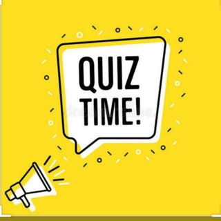 Telegram channel Amazon   Flipkart Quiz Answers logo