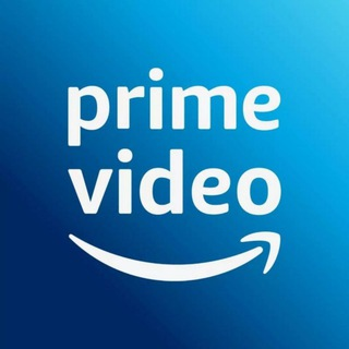 Telegram channel CB Amazon Prime Videos | Master Tamil Movie 2021 logo