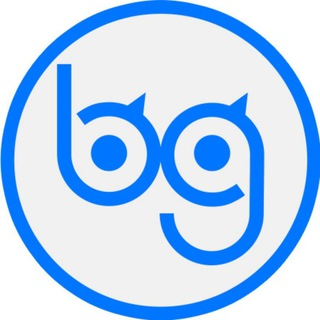 Telegram channel Bestgram logo