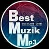 Telegram channel Best Muzik Mp3 logo