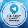 Telegram channel members💠sell💠followers💠advertising💠telegram💠Instagram💠ads💠like💠buy💠view💠channel💠group💠ad logo