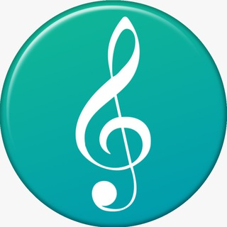 Telegram channel Classical Music logo