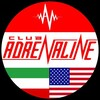 Telegram channel CLUB ADRENALINE 🎧🆑🅰️ logo