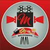Telegram channel Tamilrockers | Conjuring 3 The Family man 2 logo