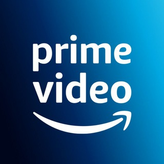 Telegram channel Free Amazon Prime Premium Accounts logo