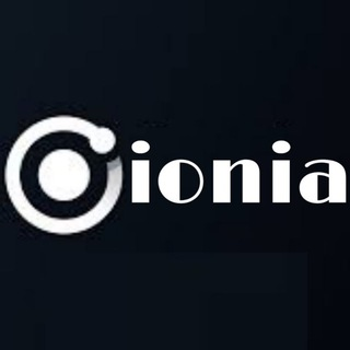 Telegram channel ionia Clubs official Forecast logo
