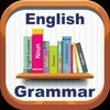 Telegram channel Learn English Grammar logo