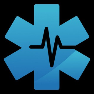 Telegram channel Medical & Health Fitness Videos logo