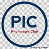 Telegram channel PNG Images Club (Logos and Images) logo