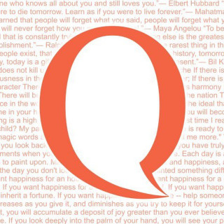 Telegram channel Quotery | Quotes | Love | Life logo