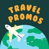 Telegram channel SG Travel Promos logo