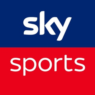 Telegram channel Sky Sports Football logo