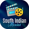 Telegram channel South Movies Hindi Indian Dubbed logo