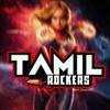 Telegram channel TAMILROCKERS | Ak Vs Ak | Coolie No 1 logo
