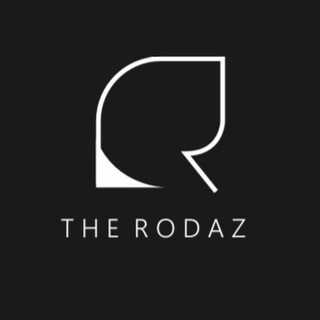 Telegram channel THE.RODAZ logo