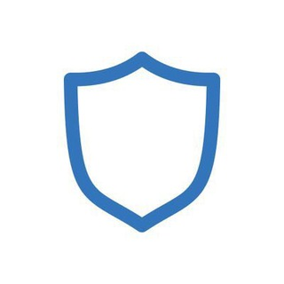 Telegram channel Trust Wallet - Announcements logo