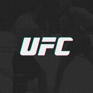 Telegram channel UFC | Хабиб | Конор logo