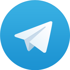 Telegram channel ?SEX TITS AND PUSSY? logo